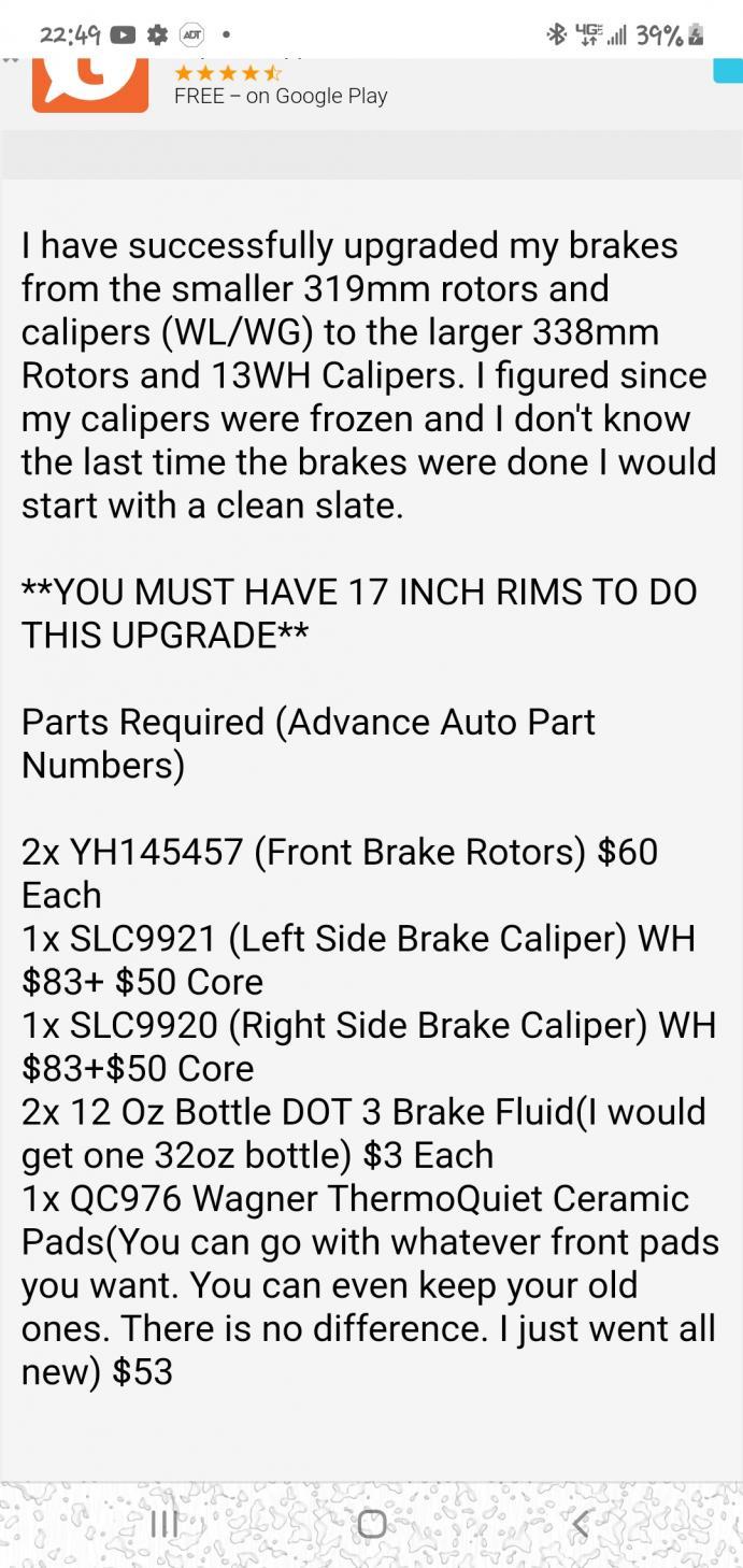Rear Disc Brake Conversion Kit-screenshot_20201021-224955_chrome-jpg