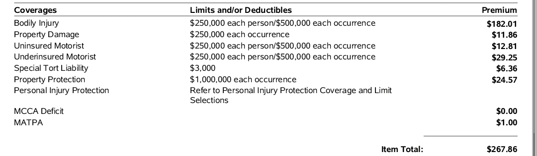 Update on my totalled build and insurance resolution.-screenshot_20201202-130428_hancom-office-editor-jpg