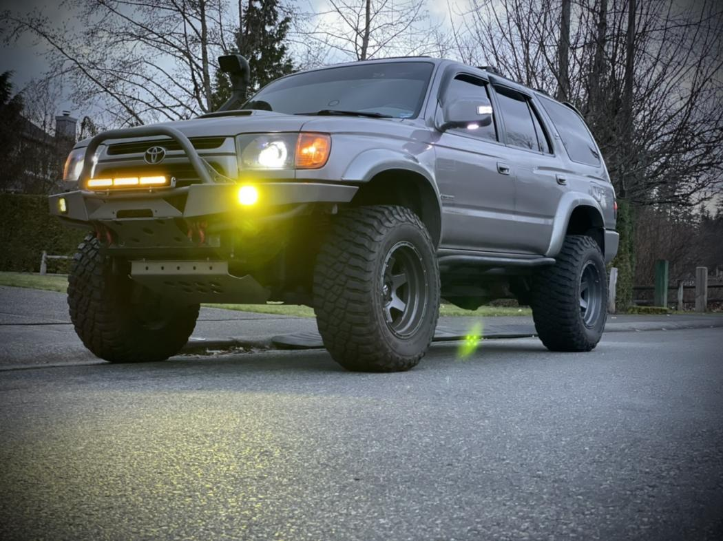 Formidable 2002 Thundercloud Sport TRD Supercharged Version 2.0-749f1155-d4f6-4540-af2e-a8b2aedc7e3d-jpg