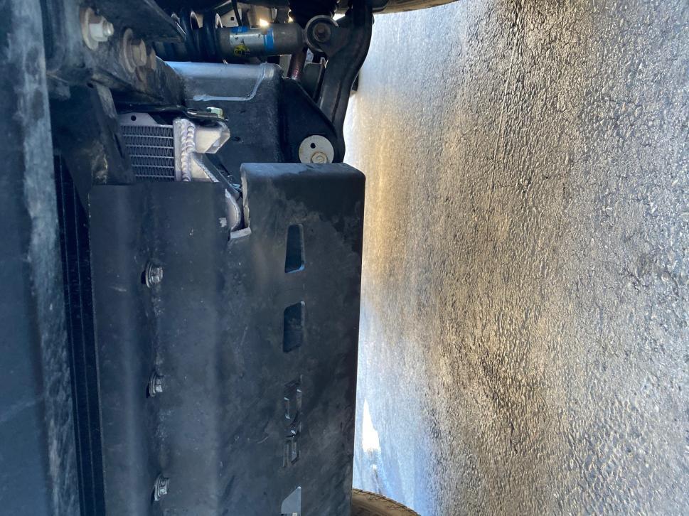 Skids that work with Koyo Aluminum Radiator-t4r-jpg