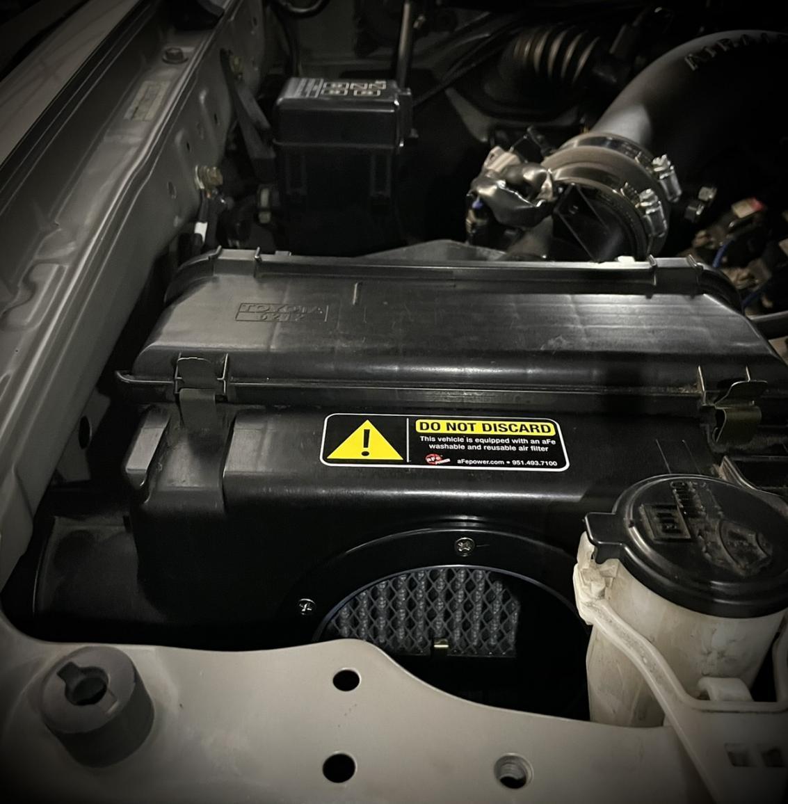 Formidable 2002 Thundercloud Sport TRD Supercharged Version 2.0-c6da2f2e-0a08-4da9-a608-e2fc8a142358-jpg