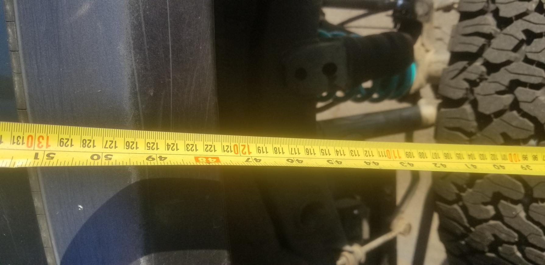 **Rear Coil Spring Discussion - The Perfect 3rd Gen Rear Spring**-db1-jpg