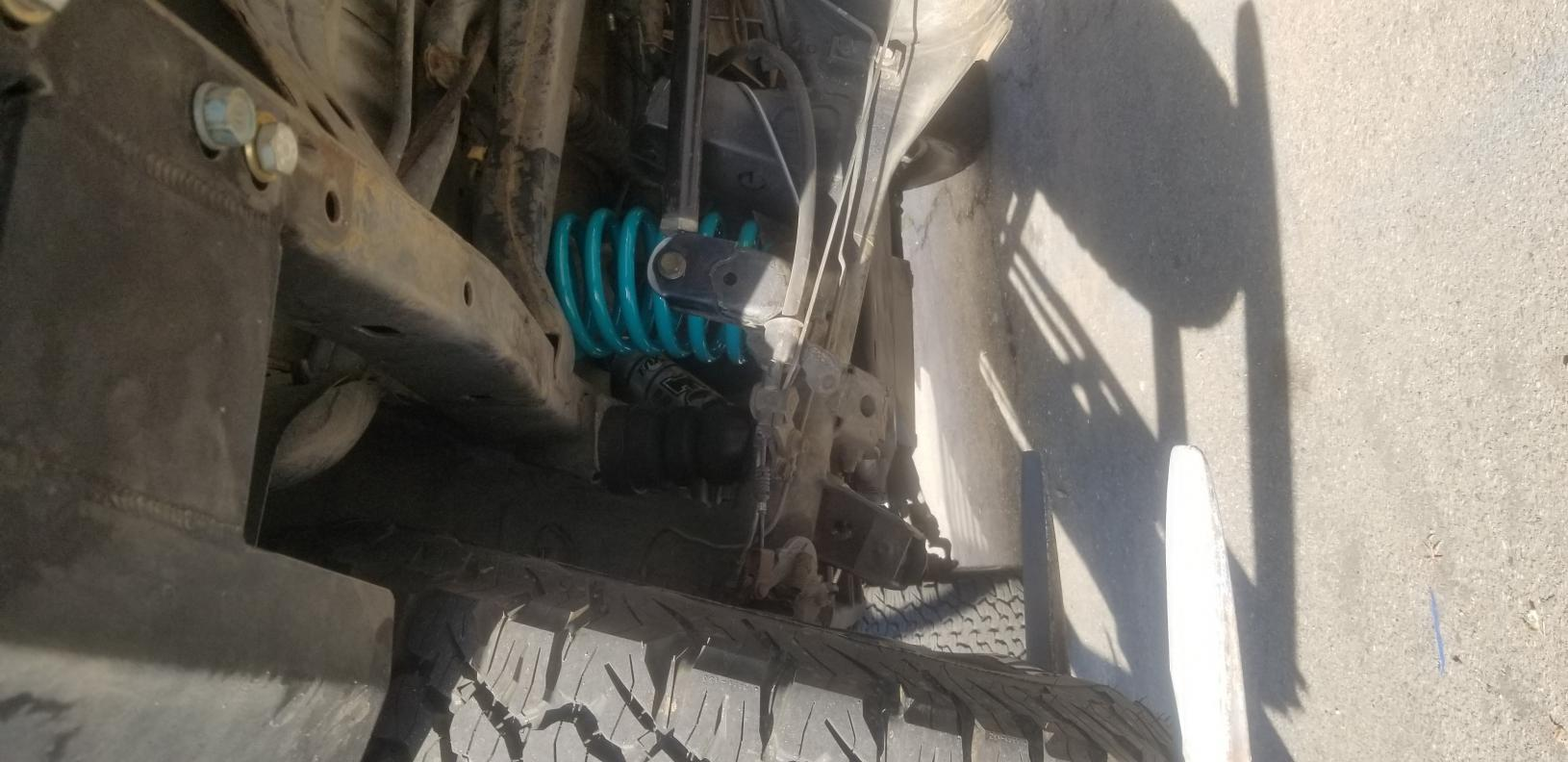 **Rear Coil Spring Discussion - The Perfect 3rd Gen Rear Spring**-db2-jpg