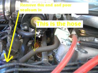 Bones Of The Hand additionally 521880 Oxygen Sensor O2 Bank 1 Sensor 2 Diy 5 further Oxygen Sensor Location On A 2005 Toyota Corolla furthermore T17372165 Po161 bank 2 sensor 2 toyota sequoia as well Toyota 1MZFE Timing Belt Replacement Camry Avalon ES300. on toyota tundra exhaust o2 sensor location