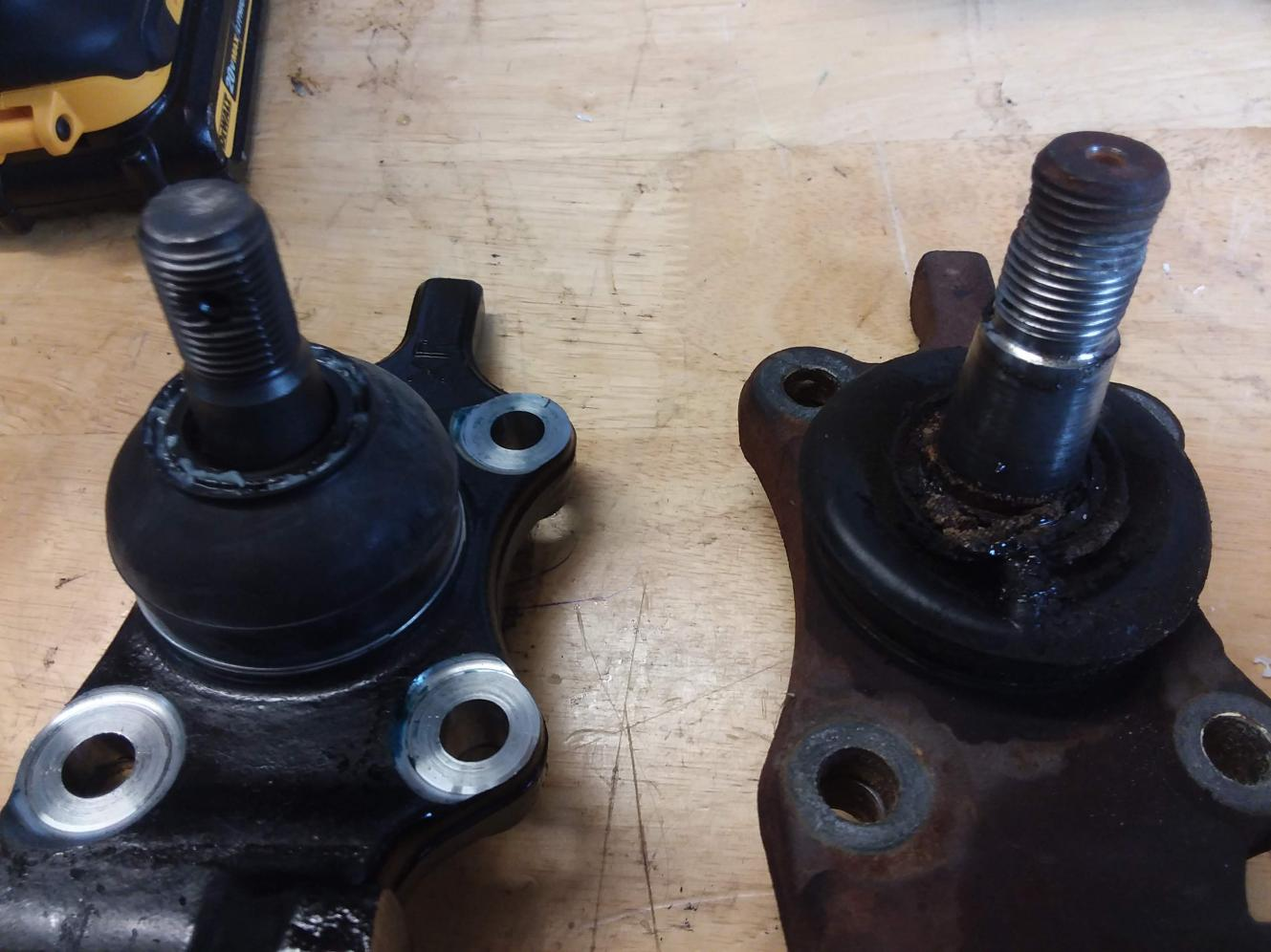 LBJ replacement interval?-ball-joint-jpg