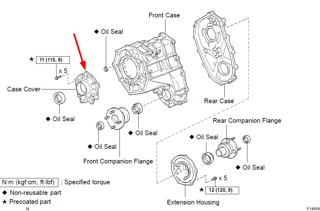 how hard is this TC leak to re-seal-tc-seal-jpg