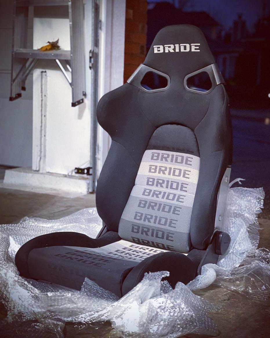 BRIDE Vorga seats installed-63d308cb-38ce-4f29-ac67-f206ccabad82-jpg