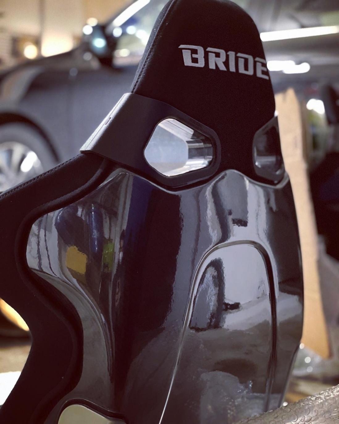 BRIDE Vorga seats installed-ab1b76d4-5156-4c8f-98de-ca44d899636e-jpg