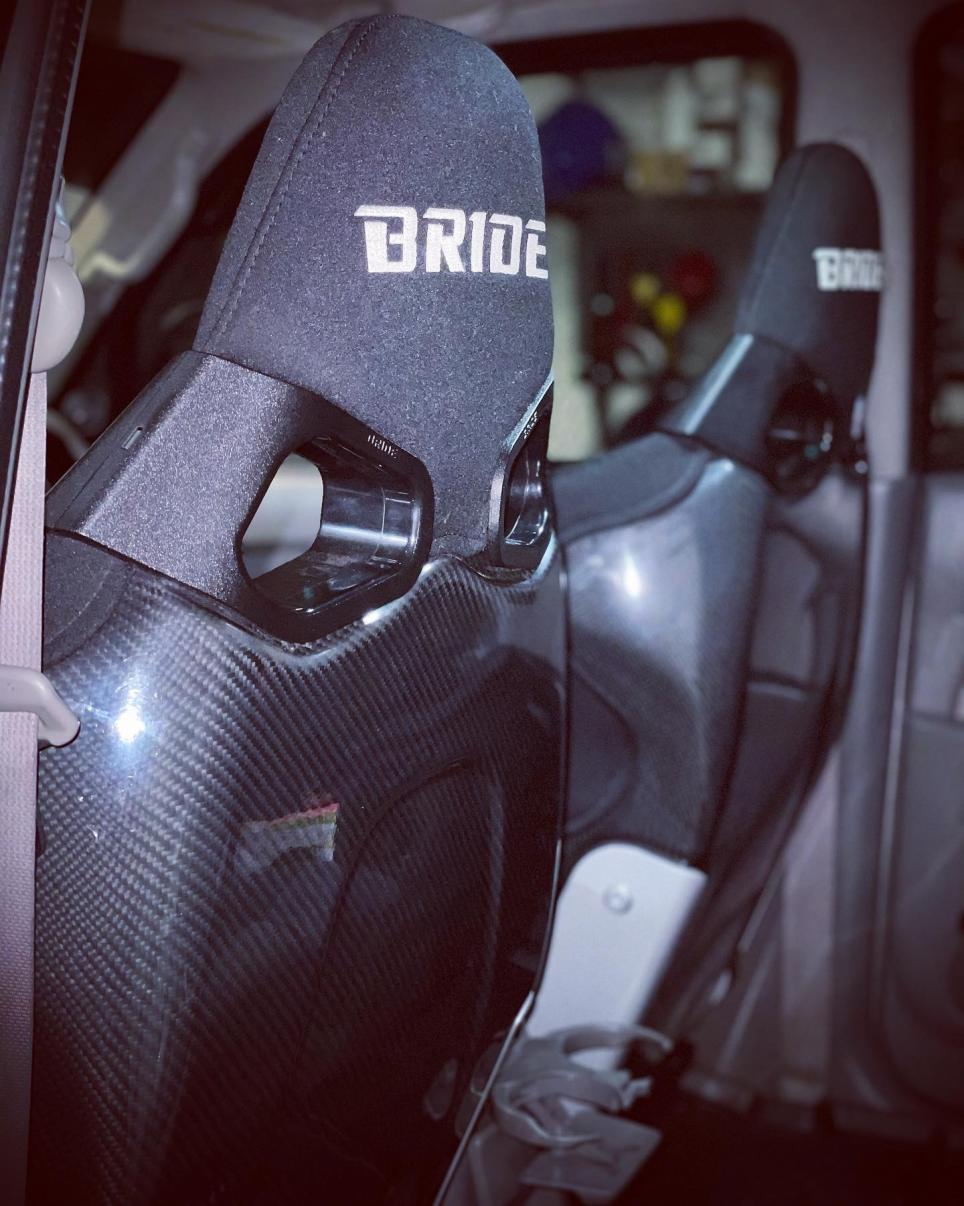 BRIDE Vorga seats installed-4ba5ff77-00af-42f6-b21a-f2c50e9ebed9-jpg