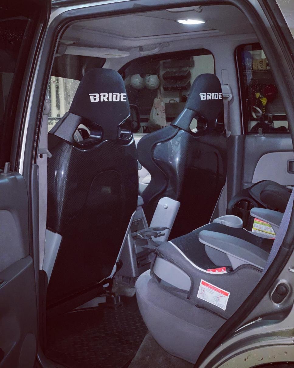 BRIDE Vorga seats installed-0e72299d-b7eb-4b62-9715-4dc20472ad1a-jpg