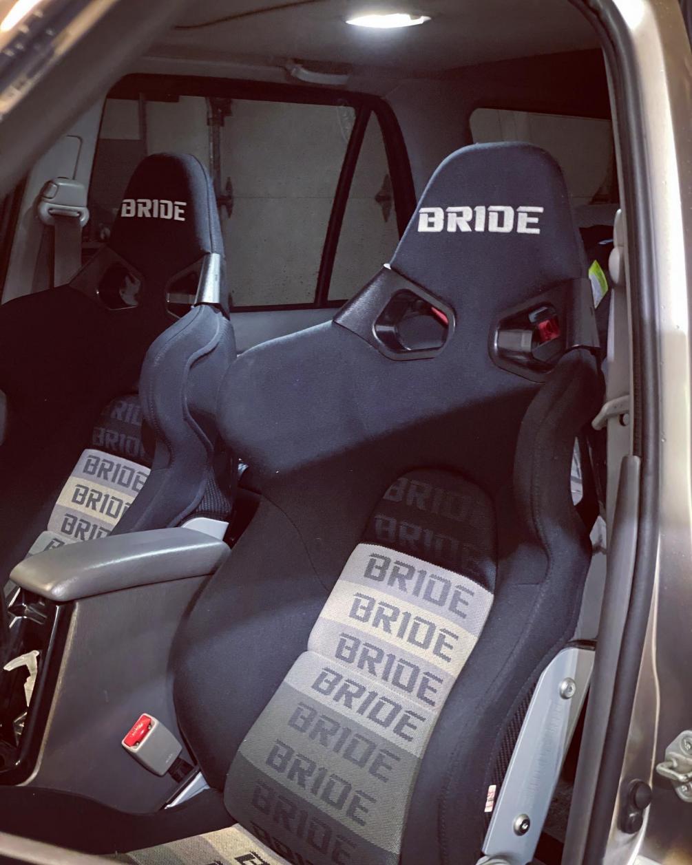 BRIDE Vorga seats installed-1516f676-76c5-4e3e-b2d9-94ca9f275c58-jpg