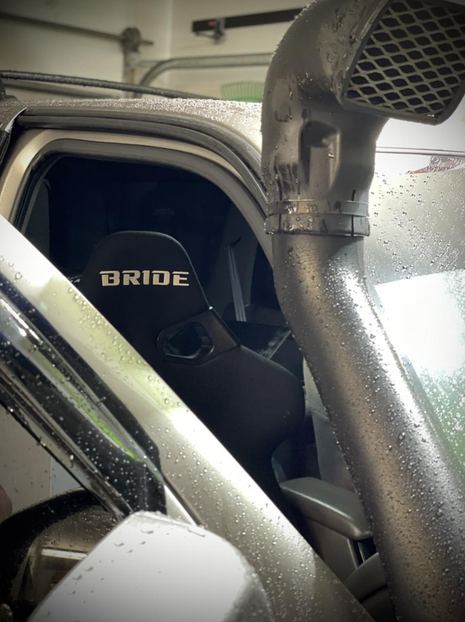 BRIDE Vorga seats installed-c6f9c6a5-9265-4cd6-849d-65de722d83f6-jpg