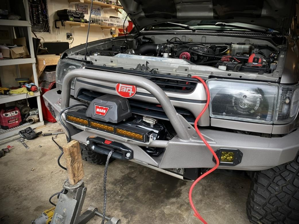 Formidable 2002 Thundercloud Sport TRD Supercharged Version 2.0-21a7ce9c-c90e-428f-b627-9340fb9fd7b6-jpg