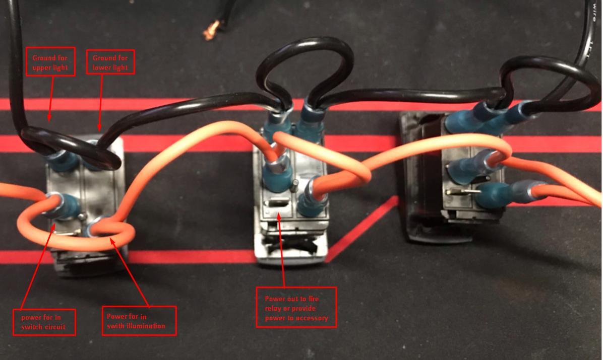 OTRATTW wiring diagram-screenshot_55-jpg