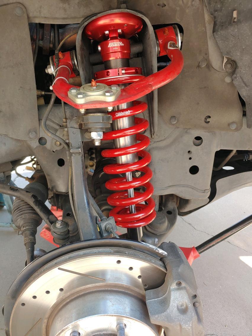 Anyone Running Toytec Boss 2.0 Front Aluma Series Coilovers?-0815201542a-jpg