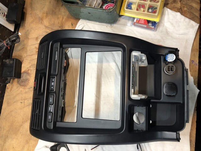 Installed inside and outside temp gauge-125d10c9-c2a3-41d4-be89-b101c5b7e83b-jpeg