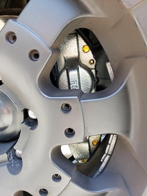 Another brake thread - Power Stop quality-tundra-upgrade-jpg