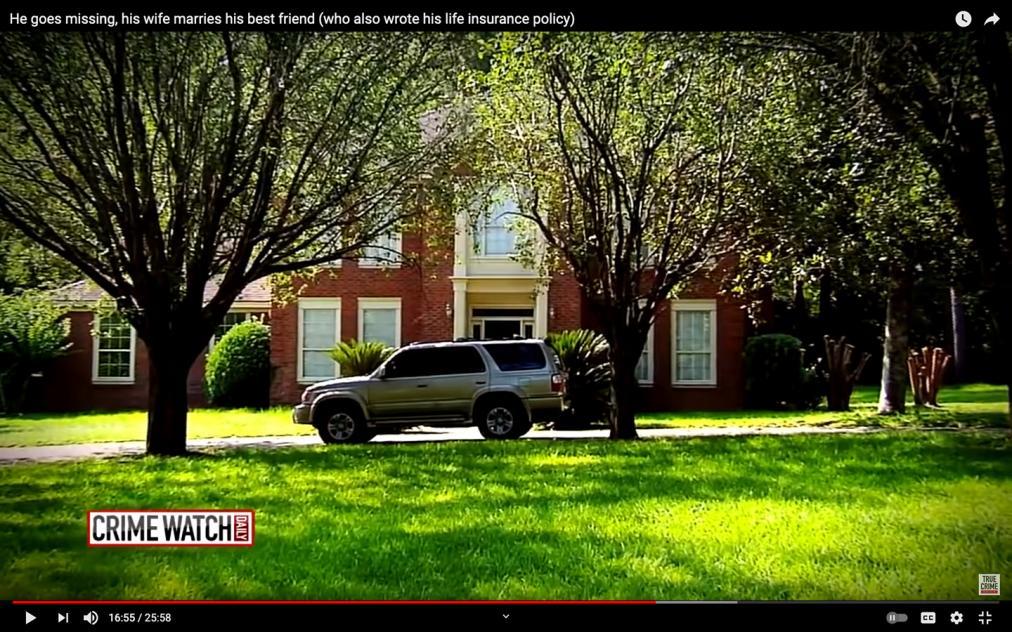 3RD GEN sightings on TV/Media-crimewatch-jpg