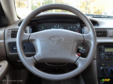 Is a Camry Steering Wheel Compatible with a 4Runner?-unnamed-jpg