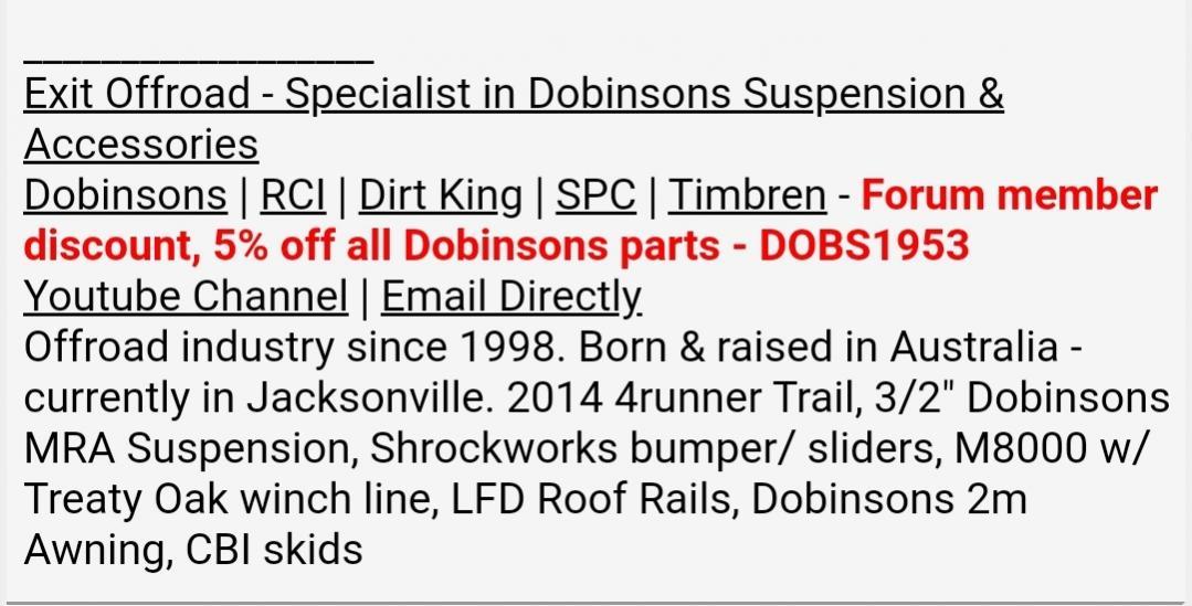"Dobinsons 2.0"" Lift kit-screenshot_20210222-150951_chrome-jpg"