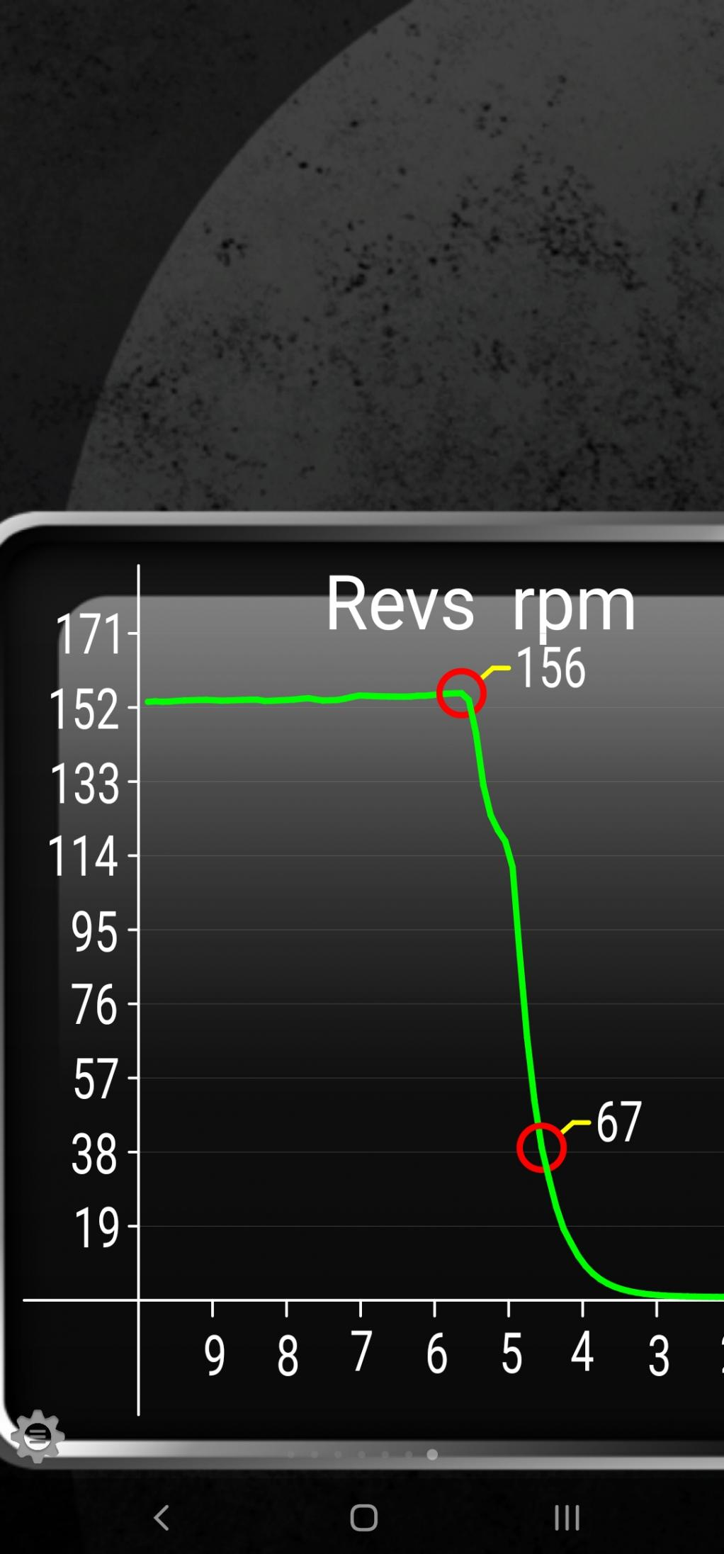 01 4runner cranks but wont start-screenshot_20210322-100110_torque-jpg