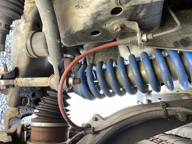 Road Bull's 2002 SR5 Changeling Build.-cc5c28ea-7a2c-4ba4-9bd4-ae13e2e2fbb7-jpeg