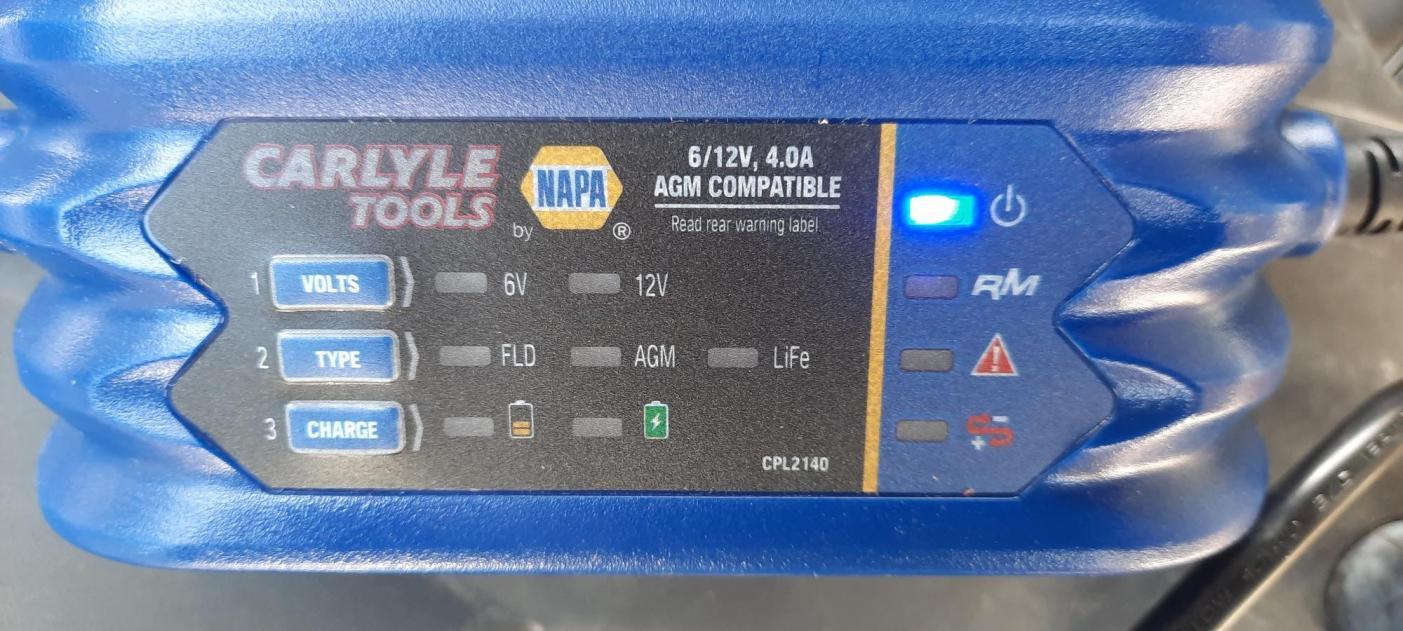 Battery maintainer extending battery life?-battery_maintainer-jpg