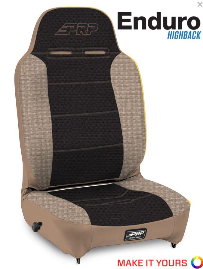 PRP Seats in 3rd Gen- Whos done it?-165467274_2969947859894589_5020411888175604758_n-jpg