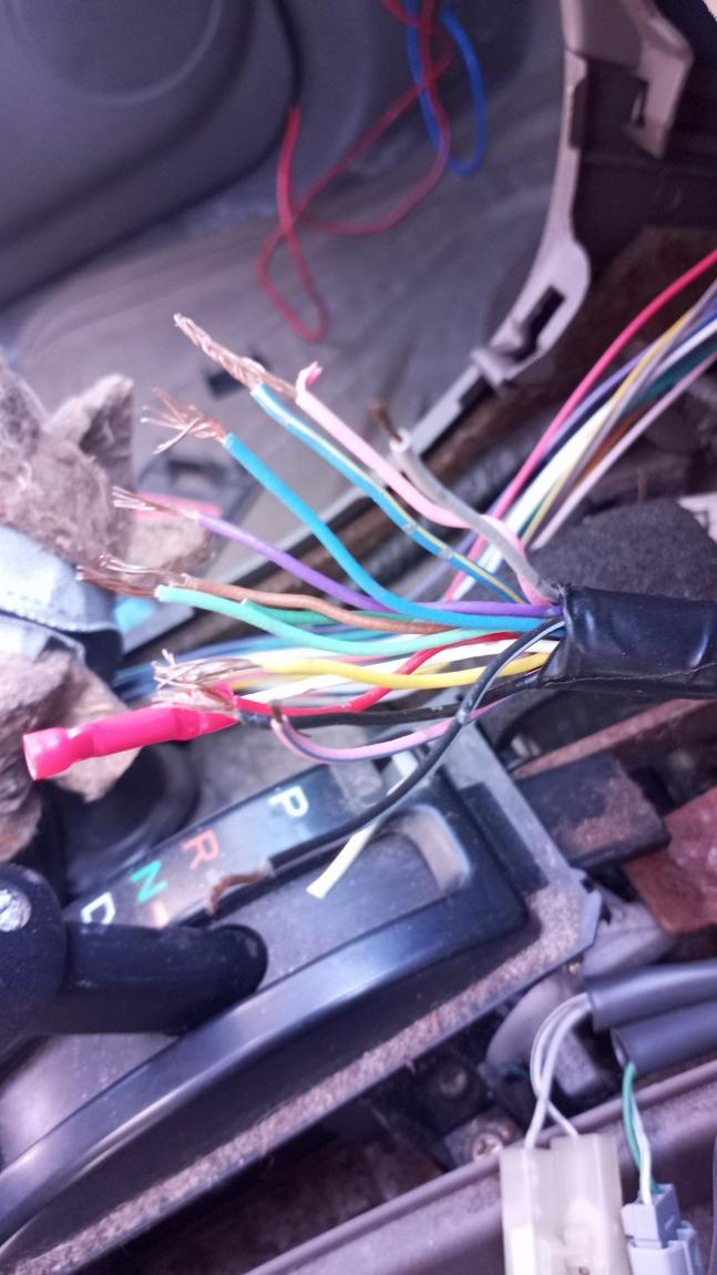 Stereo woes-dumbwires-jpg