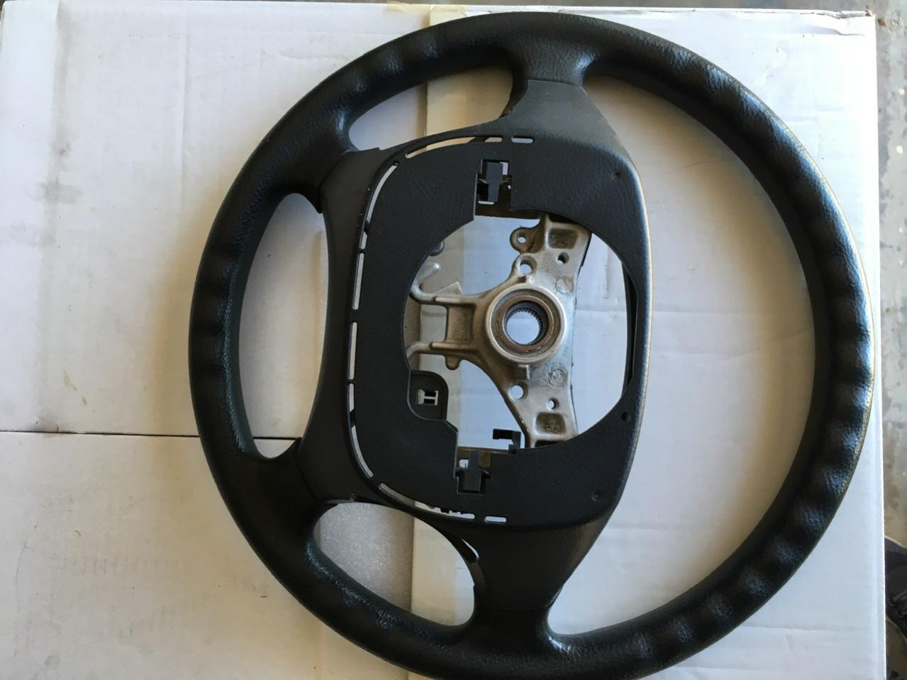 Steering wheel and other hard to find parts-2948a554-c713-44fa-bfeb-452031beb593-jpg