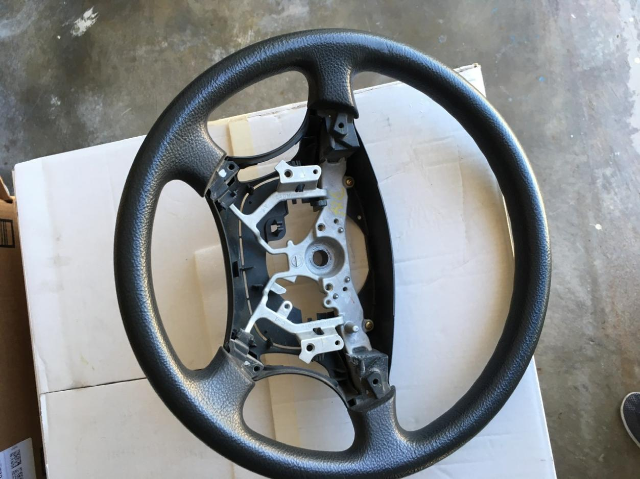Steering wheel and other hard to find parts-a66f34b1-bb87-4fdc-b826-db28e876e0a7-jpg