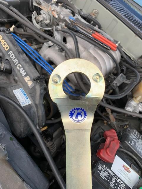 My 4Runner journal: MY00 Limited 2WD-subaru-cam-sprocket-tool-works-5vz-fe-jpg