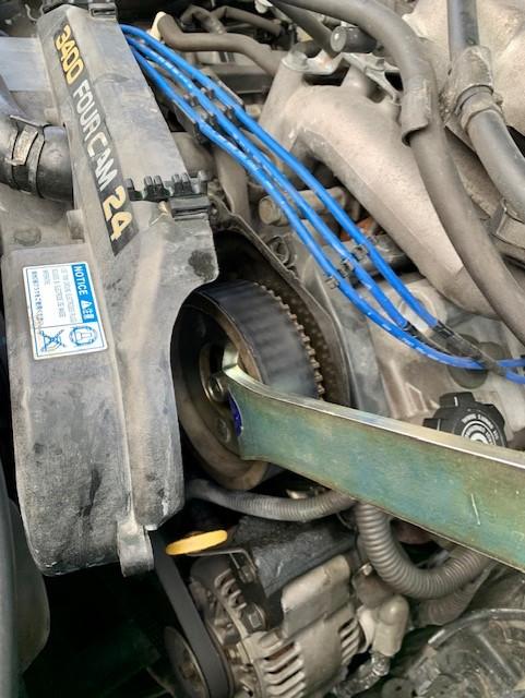 My 4Runner journal: MY00 Limited 2WD-subaru-cam-pulley-tool-works-5vz-fe-jpg