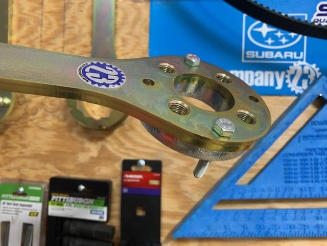 My 4Runner journal: MY00 Limited 2WD-subaru-crank-pulley-specialty-tool-jpg