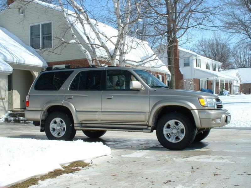 Crazy times to buy a vehicle-8b4e3d80-f5fc-4572-8af9-6ea30511f7f0-jpg