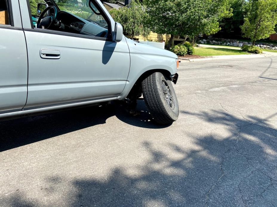 Lifting the Hunk of Junk too High-lbj-failure-jpg