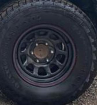 know thw wheel ?-screenshot-2021-06-15-091041-jpg