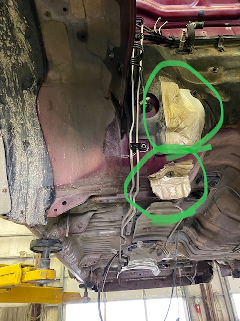 Question about heat shields before putting the body back on the frame...-img_0612-1-jpg