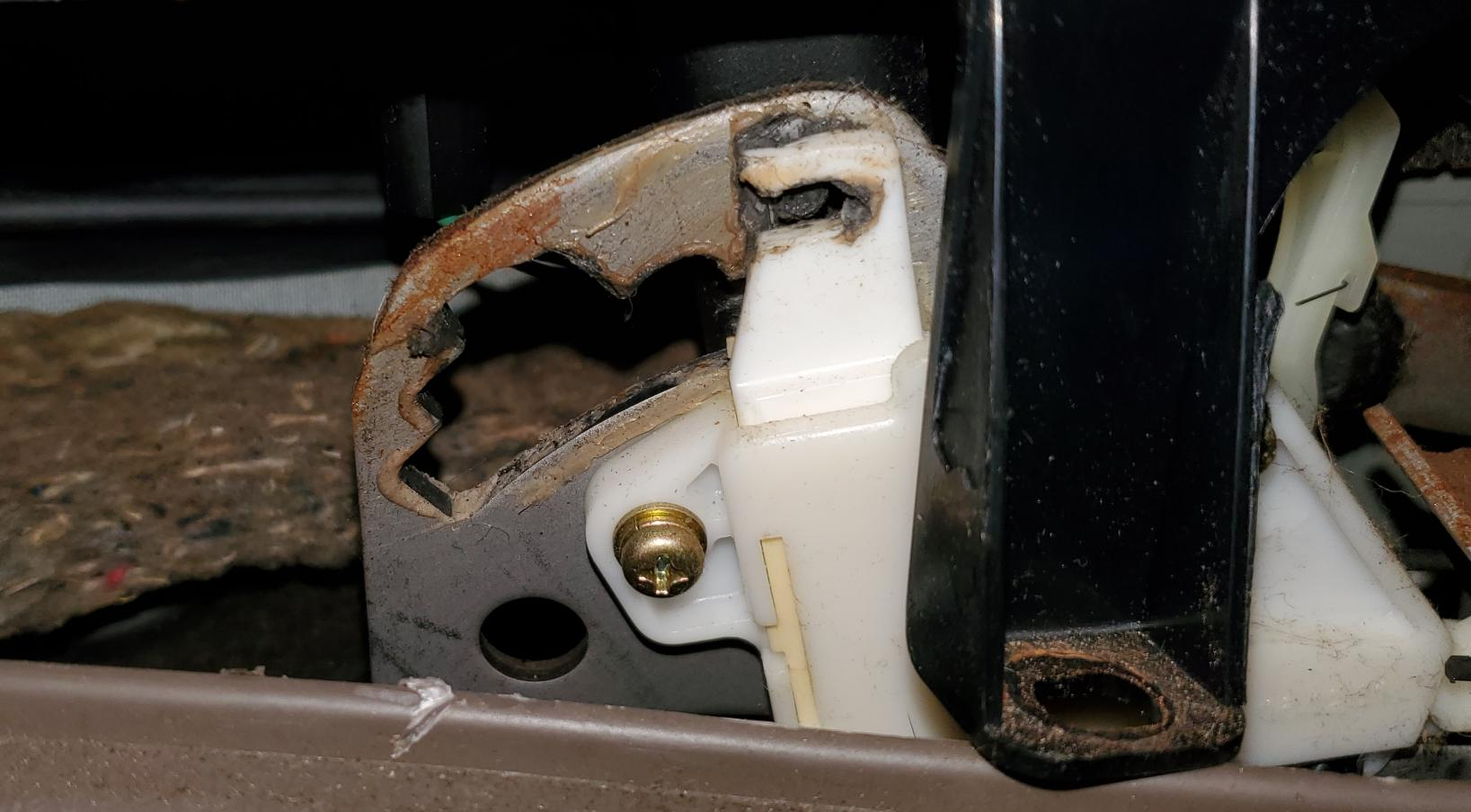 Can't find part number-20210707_100031-jpg