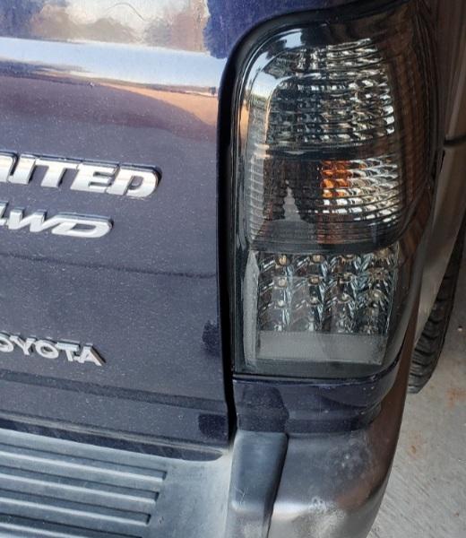 Light Smoked LED Tail Lights Installed-20210802_221353-jpg