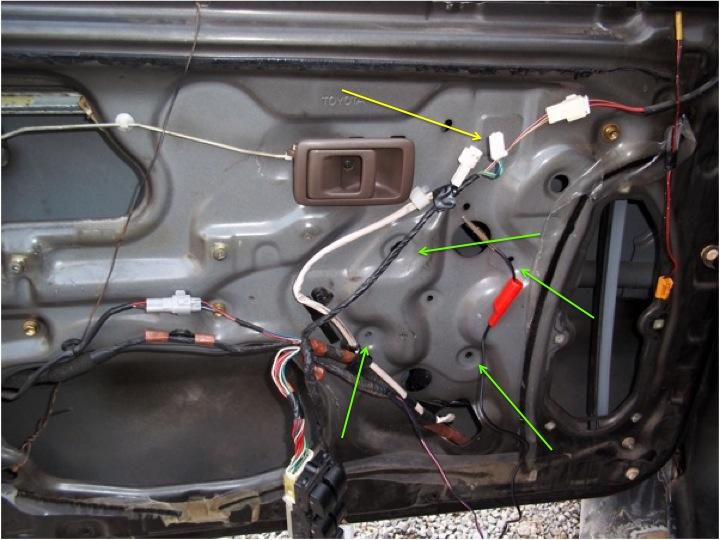 Front DR Power Window-slide1-jpg