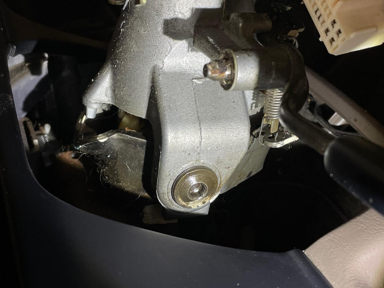 Stripped steering column bolt, any options here?-img_1939-2-jpg
