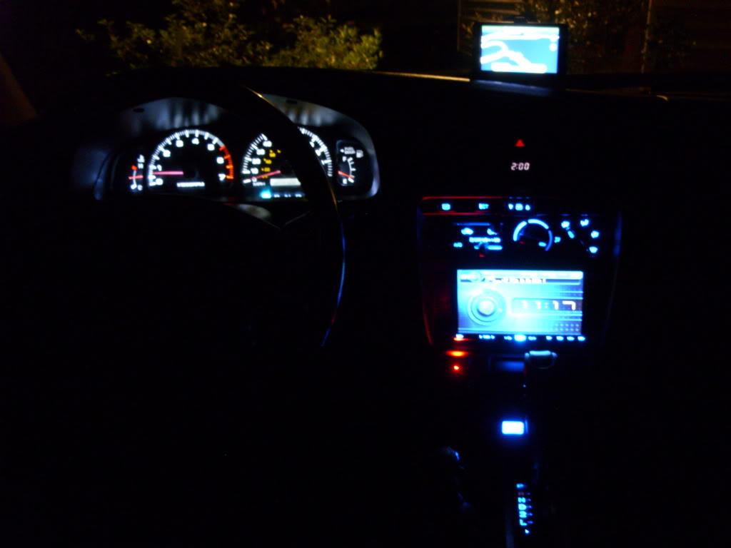 Dash Lights Toyota 4runner Forum Largest 02 Fuse Box 5 848 Kb