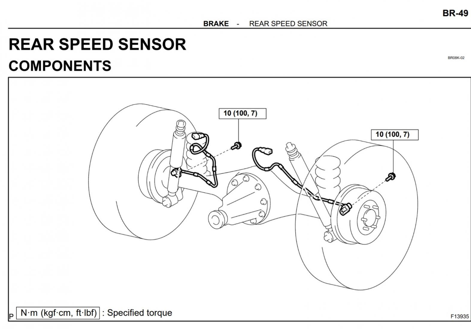 2002 ABS Wheel speed sensor location and replacement-whatsapp-image-2021-09-27-1-56-46-pm-jpg