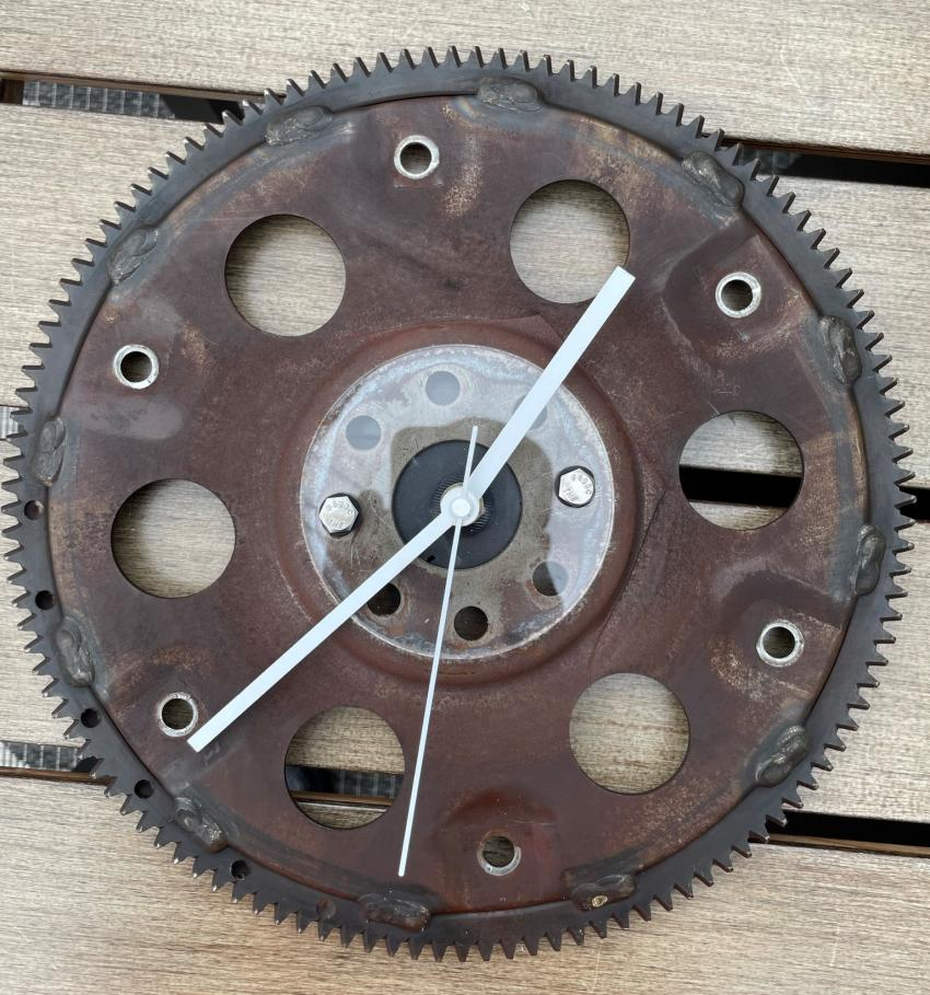 Check out my new clock-flexplate2-jpg