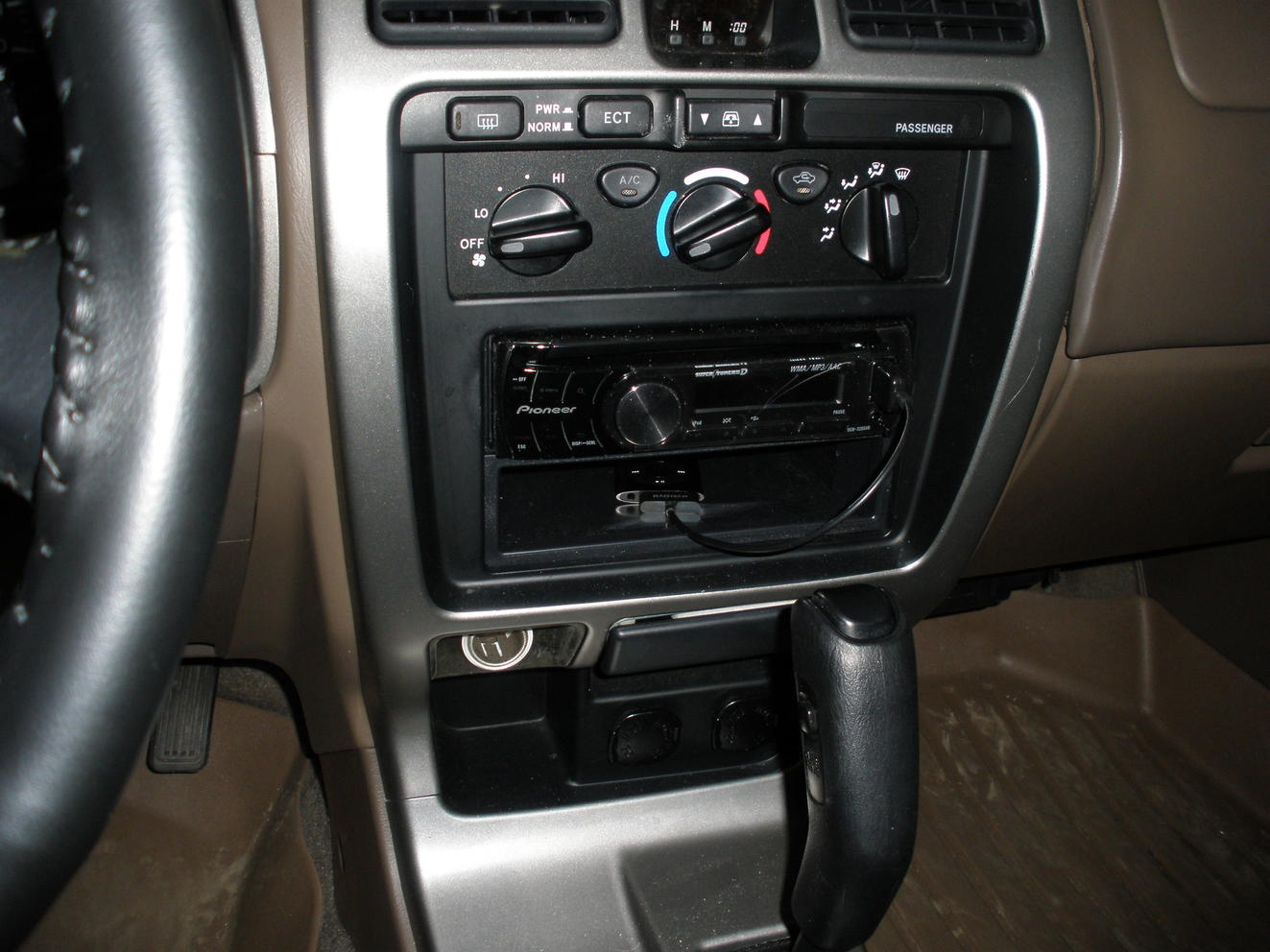 I Only Wanted A Ski Rigmy Build Thread Toyota 4runner Forum Need Some Help With Hella Lights Wiring P2051396