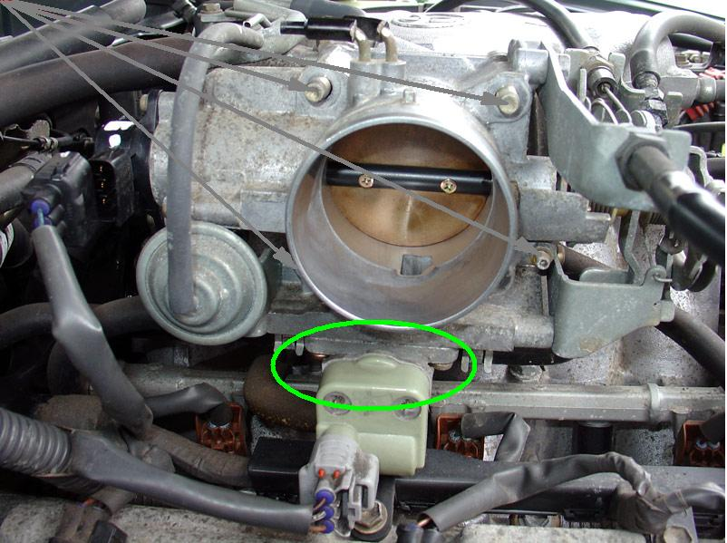 Info Qvj likewise Toyota Ta a Fuel Sensor together with Engine Coolant Air Bleeder Valve furthermore T9444521 Fuel pump removale besides 1998 Toyota 4runner. on toyota 4runner fuel filter