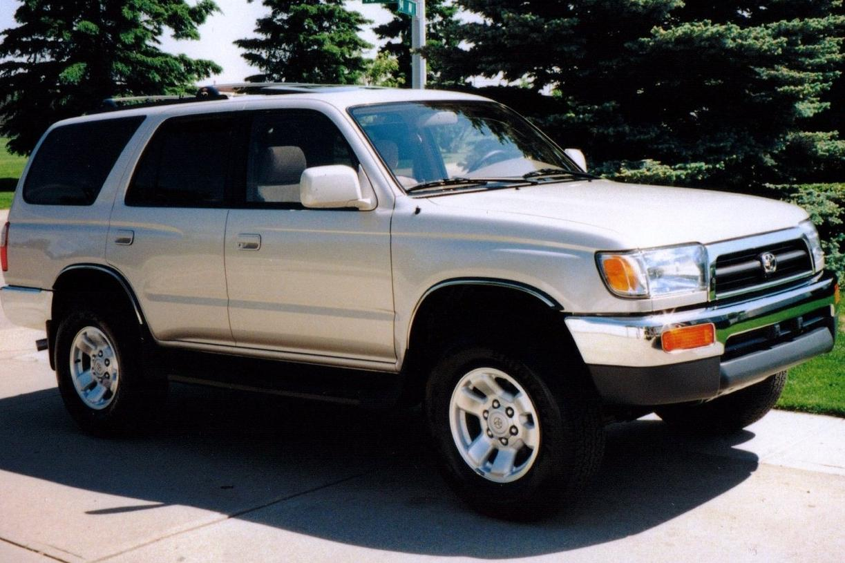 Attached: KSCN0003 (135.4 KB) 4runner ...