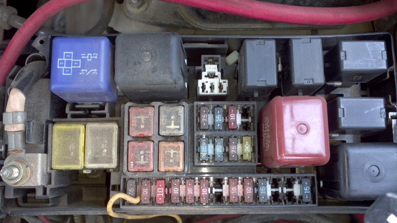 hella 500 wired into high beam switch help toyota 4runner forum attached 2011 07 13 13 36 00 793 jpg 141 9 kb