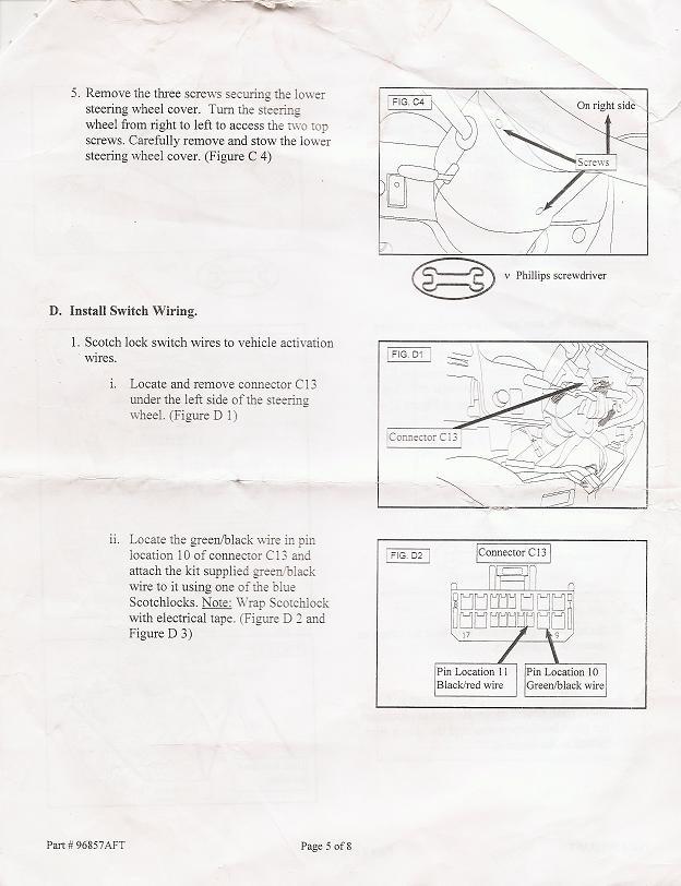 49040d1313457499 hella fog light installation instructions scan0027 hella fog light installation instructions toyota 4runner forum,Wiring Diagram Fog Light Installation Instructions